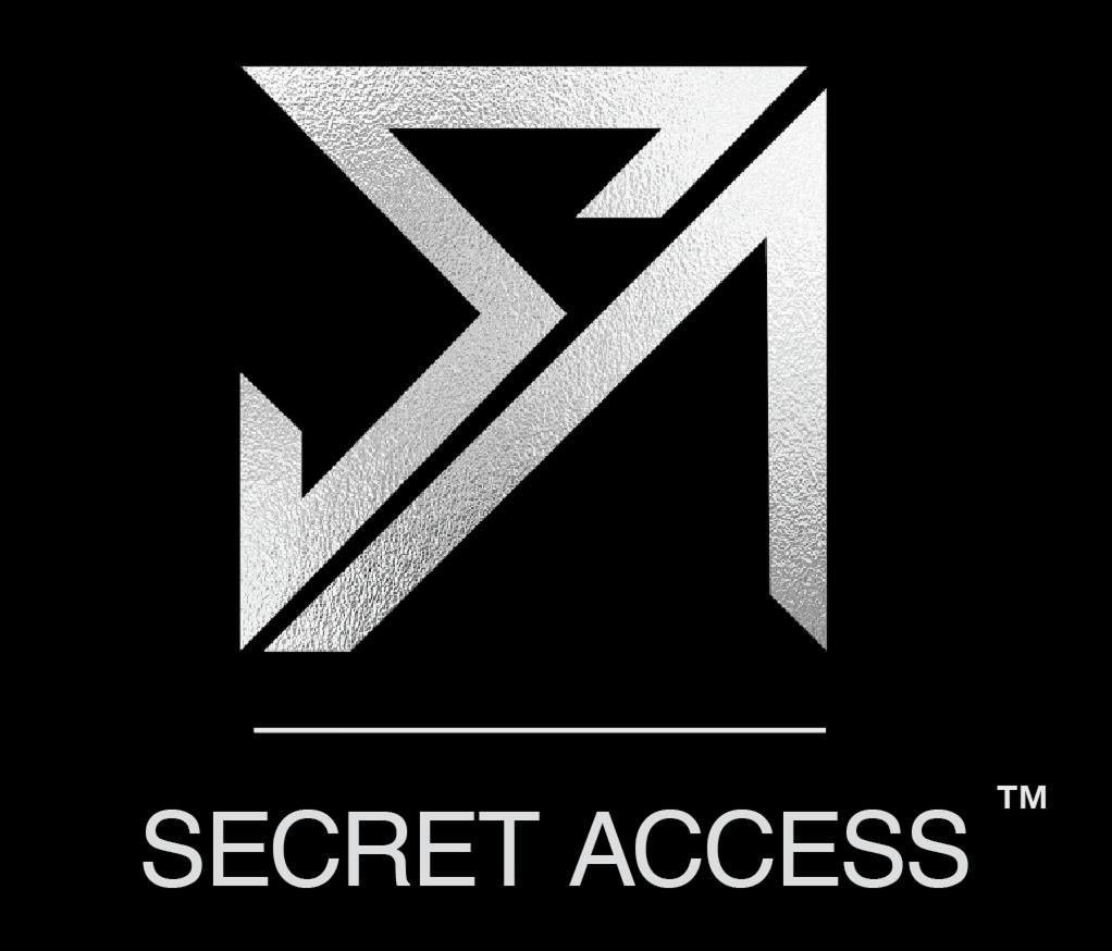 Secret Access