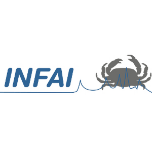INFAI UK LTD