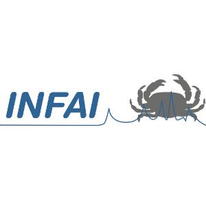 INFAI UK LTD