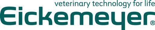 Eickemeyer Veterinary Equipment Ltd