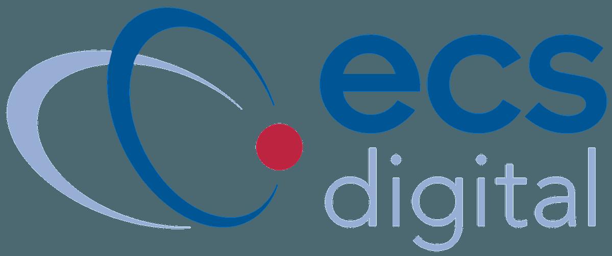 ECS Digital