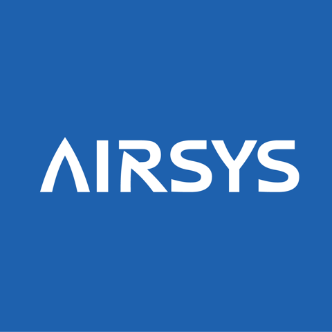 AIR-SYS (UK)