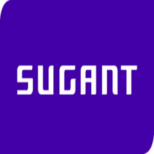SUGANT