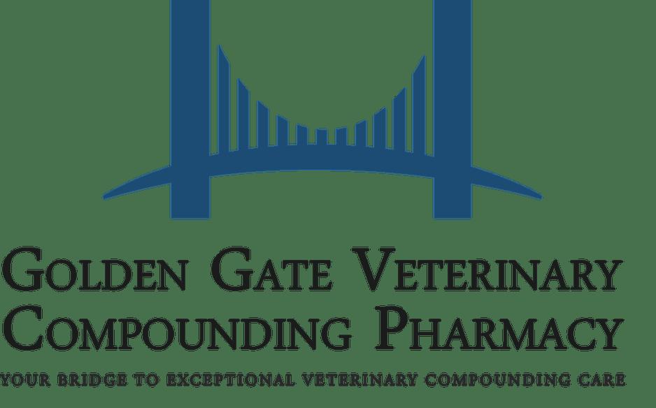 Golden Gate Veterinary Compounding Pharmacy