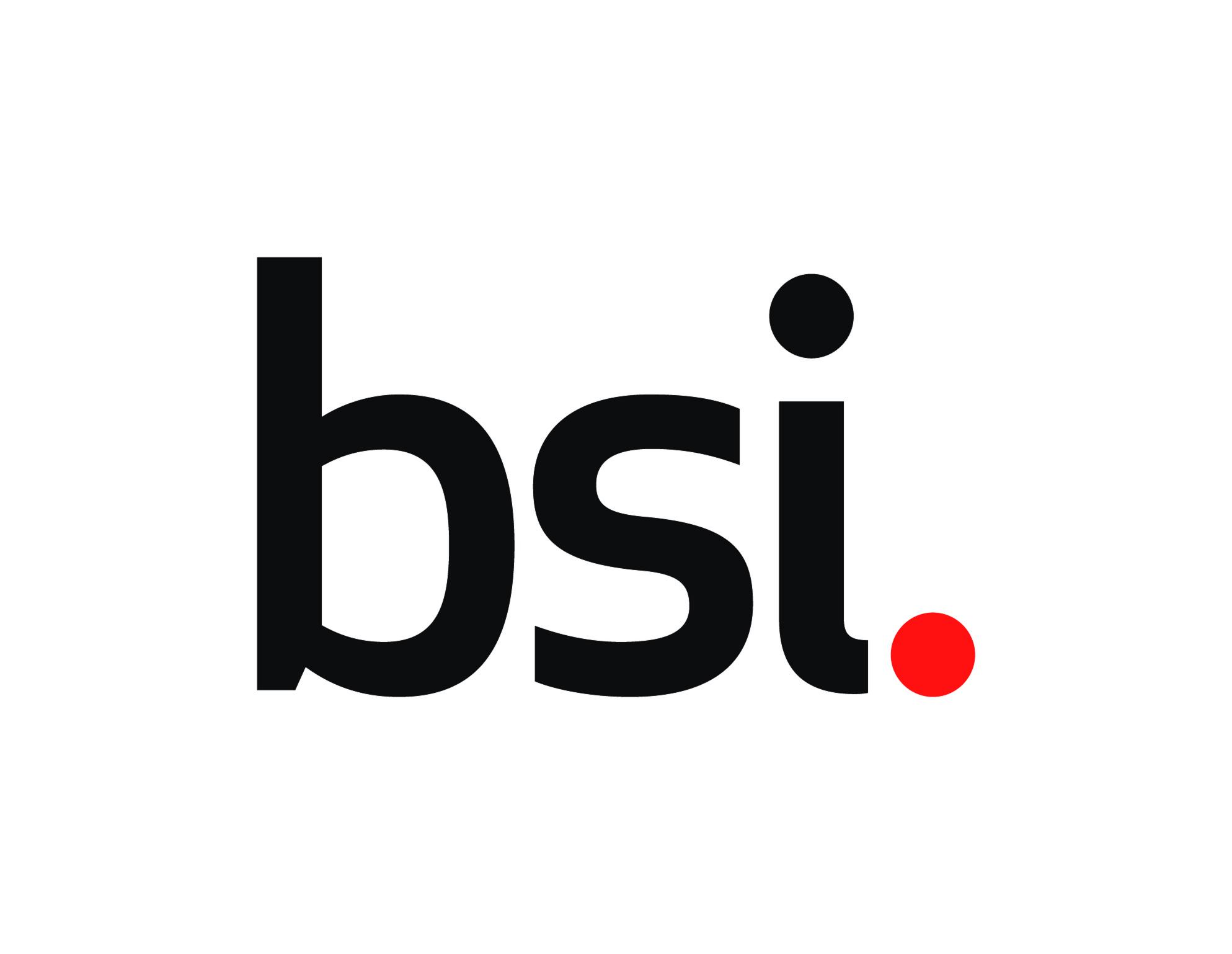 BSI Group France