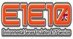 E1E10 Ltd