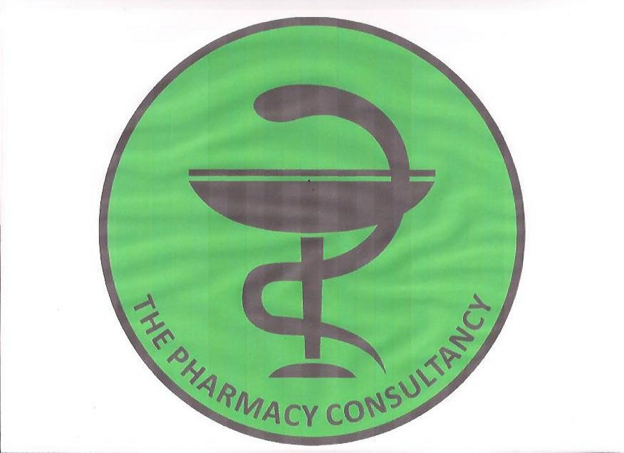 The Pharmacy Consultancy
