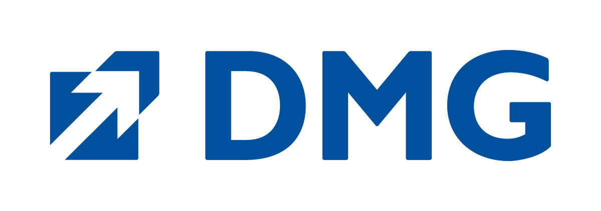 DMG Dental UK