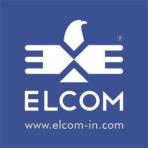 Elcom International PVT Ltd