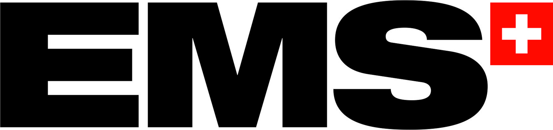 E.M.S