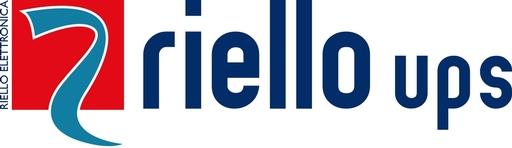 Riello UPS Ltd