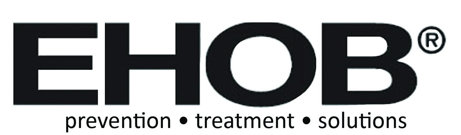 EHOB Inc