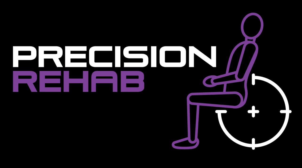 Precision Rehab