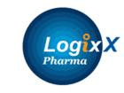 Logixx Pharma