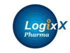 Logixx Pharma Ltd