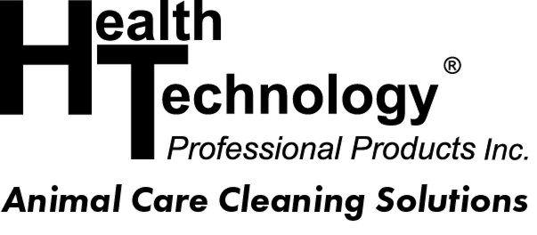 Health Technology Professional Products Inc.