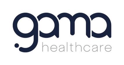 GAMA Healthcare