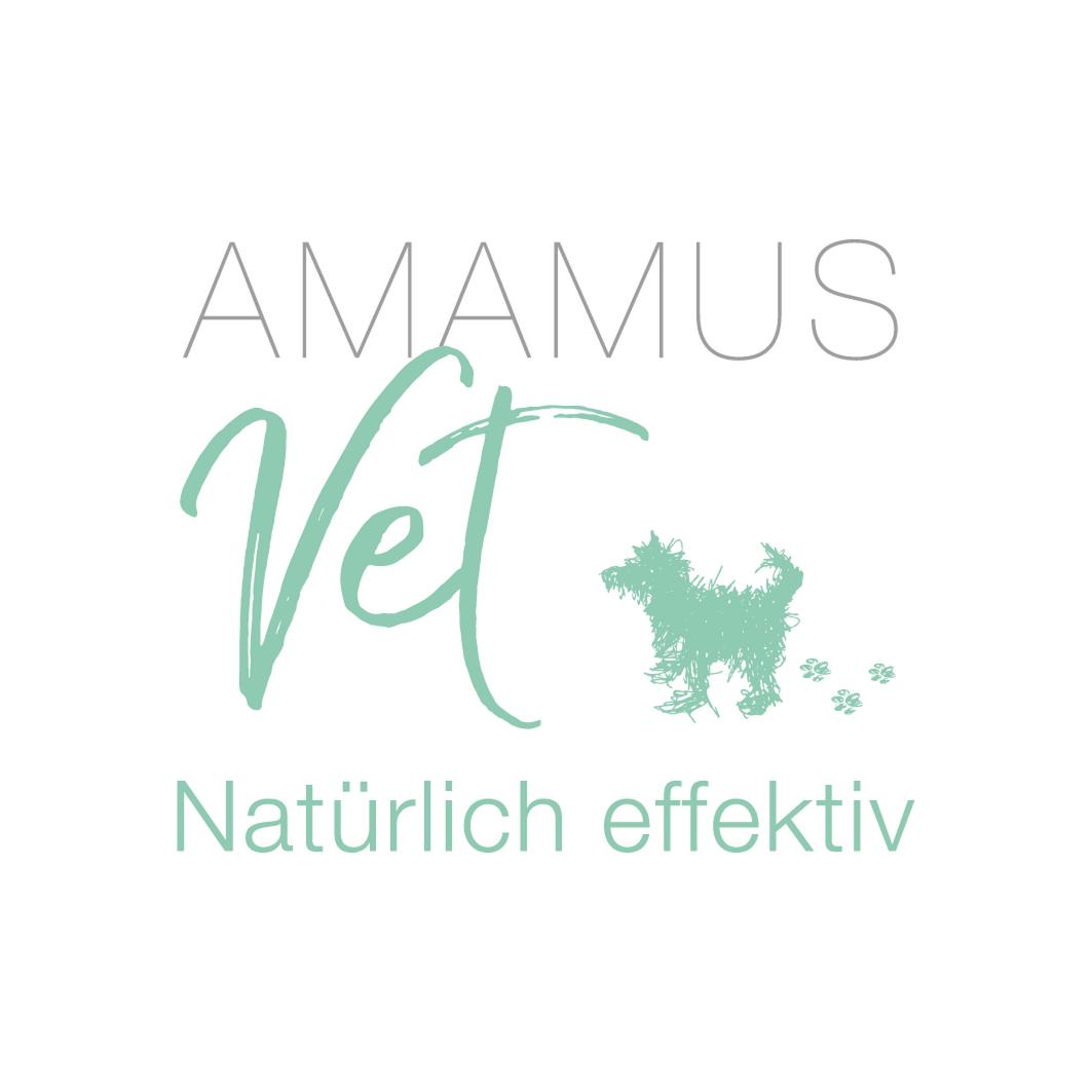 Amamus Vet coldPlasma
