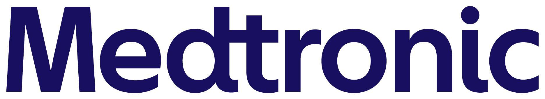 Medtronic (UK) Ltd