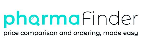 Pharma Finder