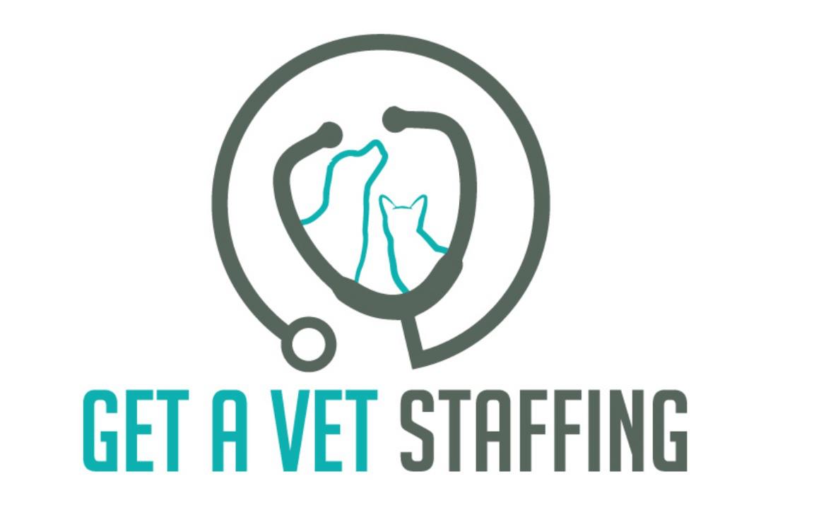 Get A Vet Staffing
