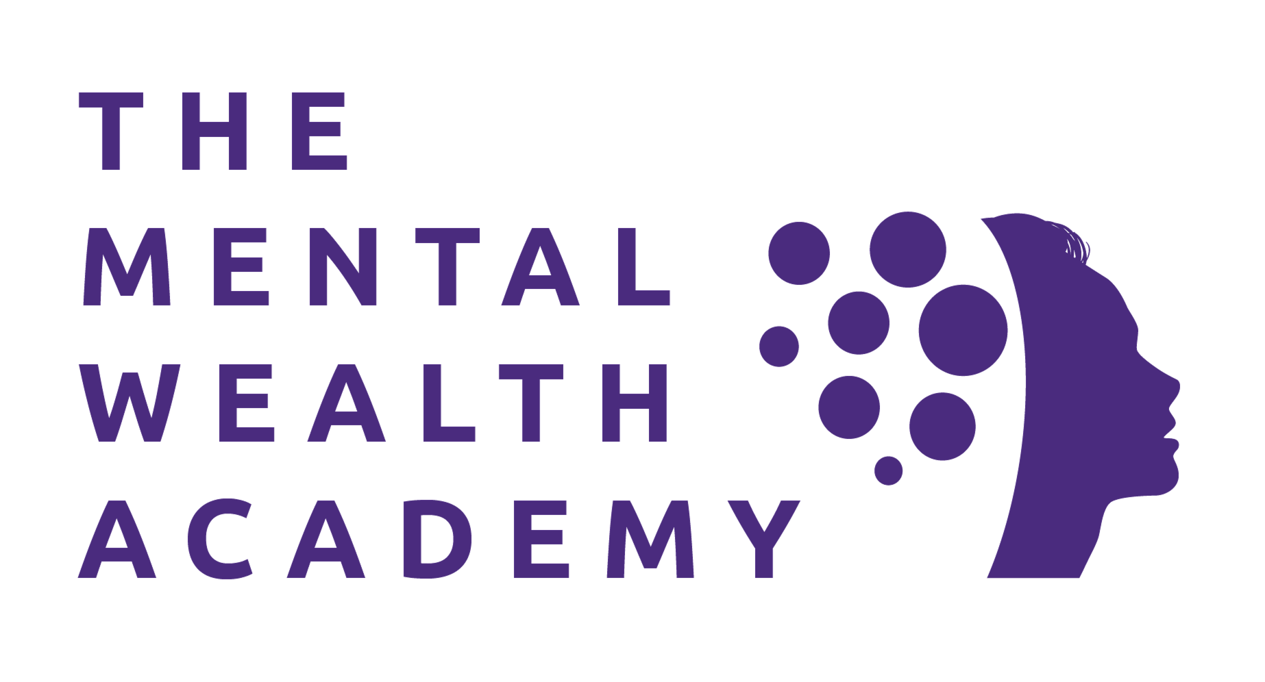 The Mental Wealth Academy