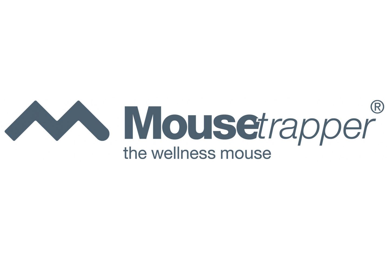 Mousetrapper