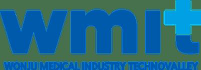 Wonju Medical Industry