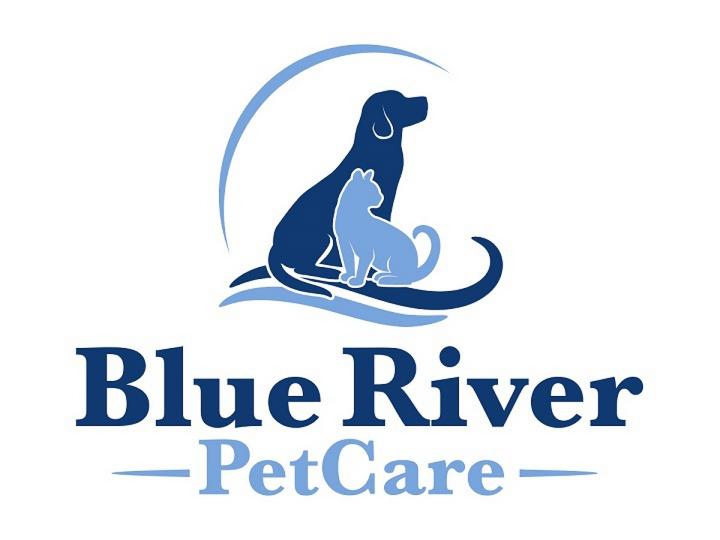 Blue River PetCare