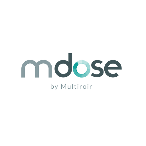 MDOSE