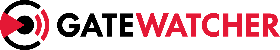 GateWatcher