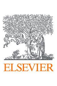 Elsevier, Inc.