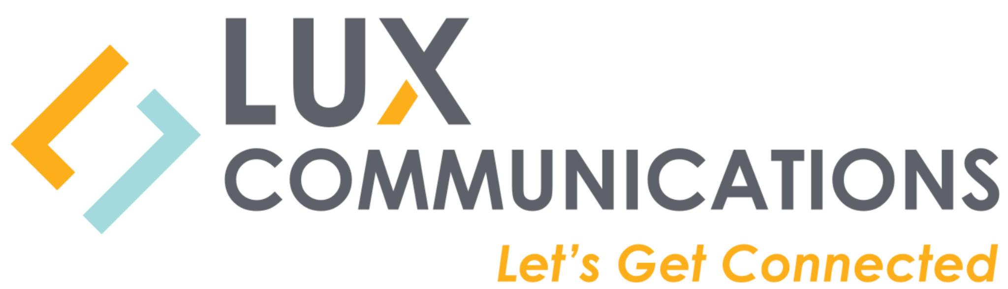 Lux Communications