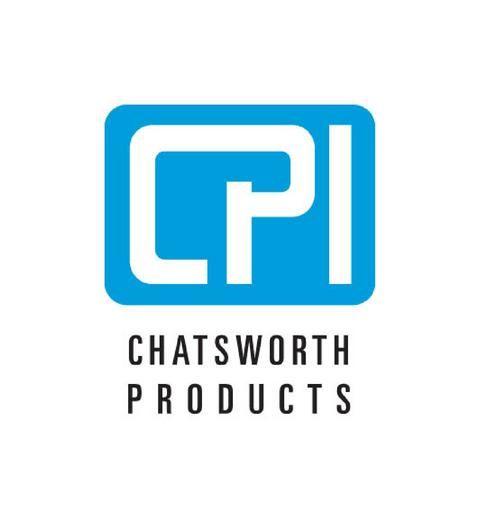 Chatsworth products