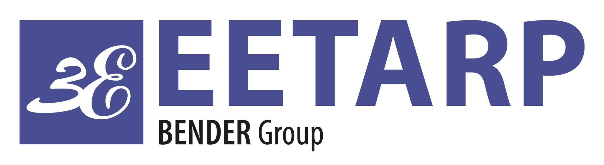 Eetarp Engineering Group