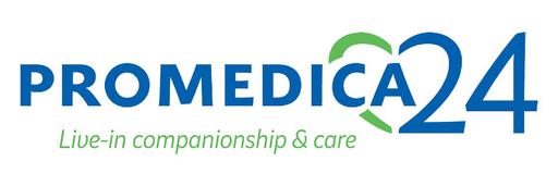 Promedica 24 UK Ltd