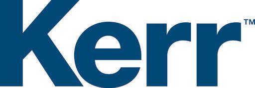 Kerr UK Ltd