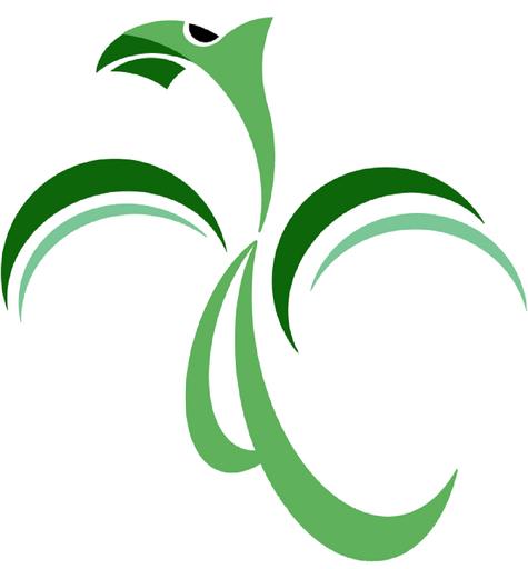 CENTROBED Ltd