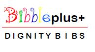 Bibbles (Bandana Bibs) Ltd