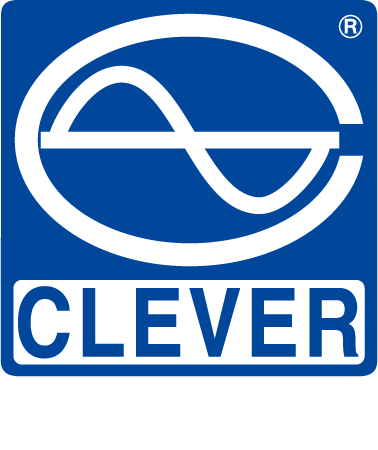 Clever Electronic Co Ltd