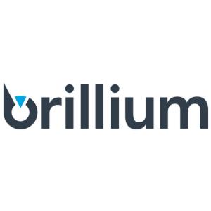 Brillium