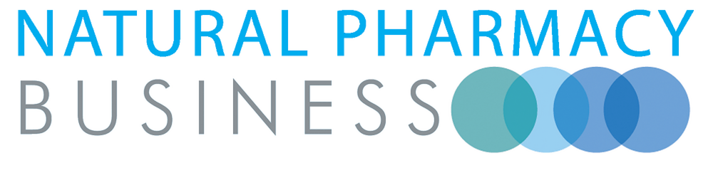 Natural Pharmacy Business Magazine