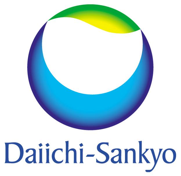 Daiichi Sankyo UK Ltd