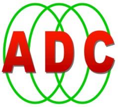 ADC POWER CONCEPT