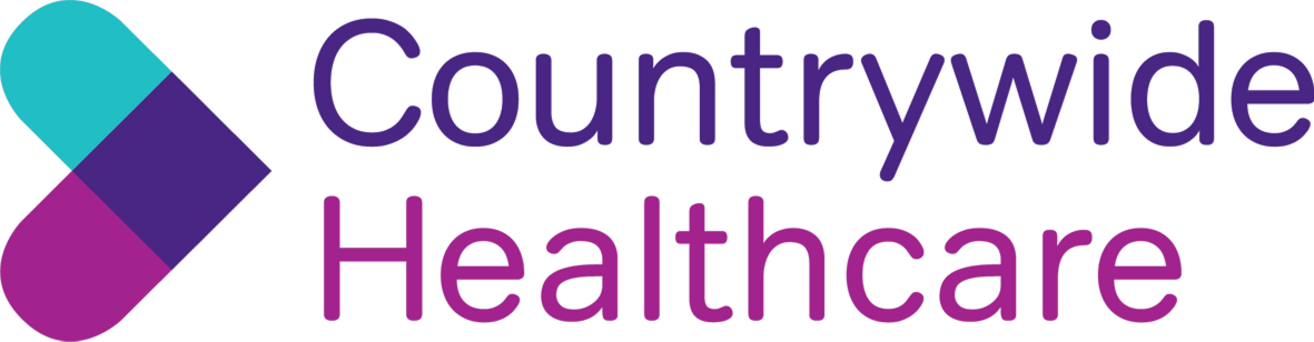 Countrywide Healthcare Supplies Ltd