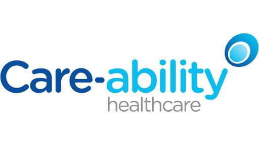 Care-Ability Healthcare