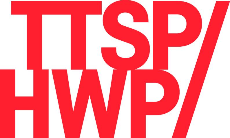 TTSP HWP Planungsges.mbH