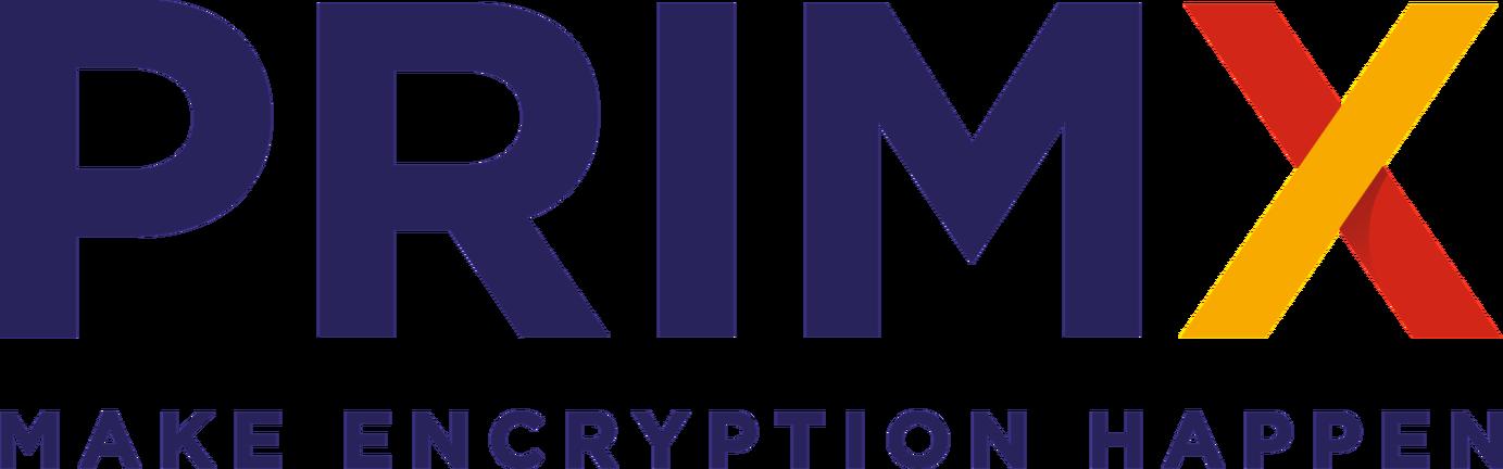 Prim'X Technologies France