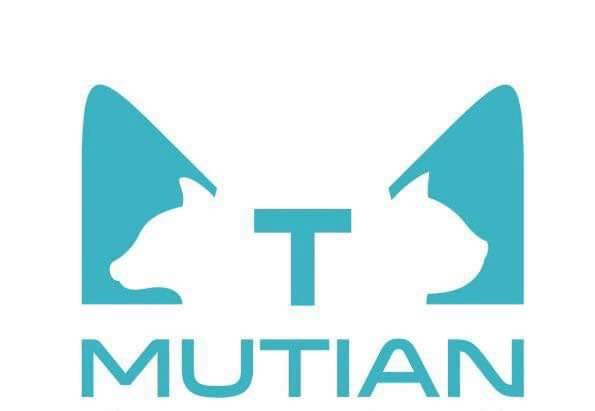 Mutian Biotechnology Inc.