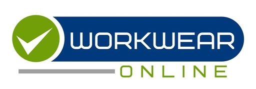 Workwear Online Ltd